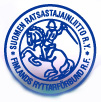 Finlands Ryttarförbund